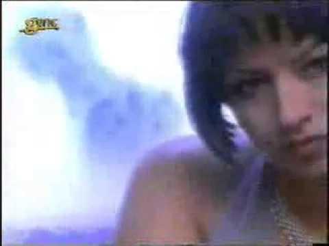 Bendeniz - Günahlar (1998) (2000)