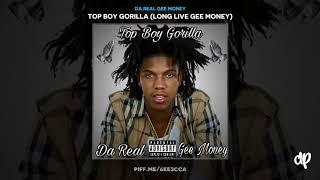 Da Real Gee Money - Rainy Days [Long Live Gee Money]