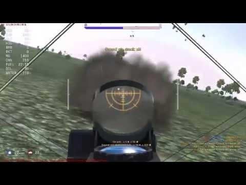 War thunder game lagging solution