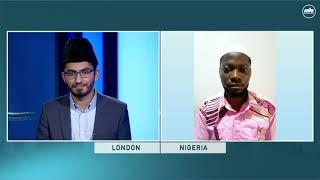 Semi-Finals Recap Show | International Qur'an Competition