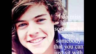 one direction quotes and facts and funny pics