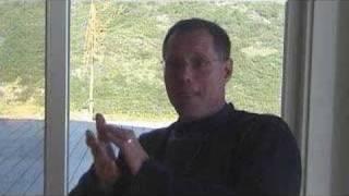 Full Jason Beghe Scientology interview Part (11 of 13)