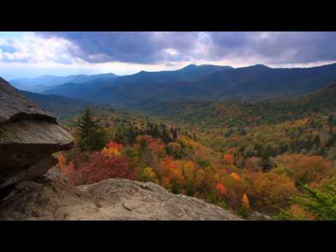 Tryon NC Lodging | Retreats & Incredible Mountain Views Asheville, North Carolina