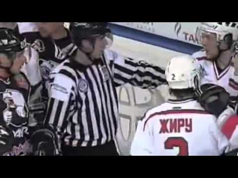 Хоккей ак барс адмирал прогноз