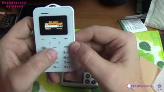 мобильный телефон Hiper sPhone One ремонт