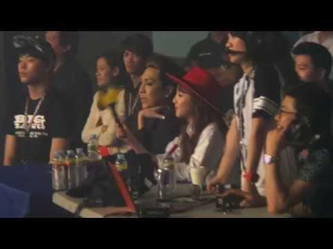 Big Bang - FINALE (MADE Tour Manila)