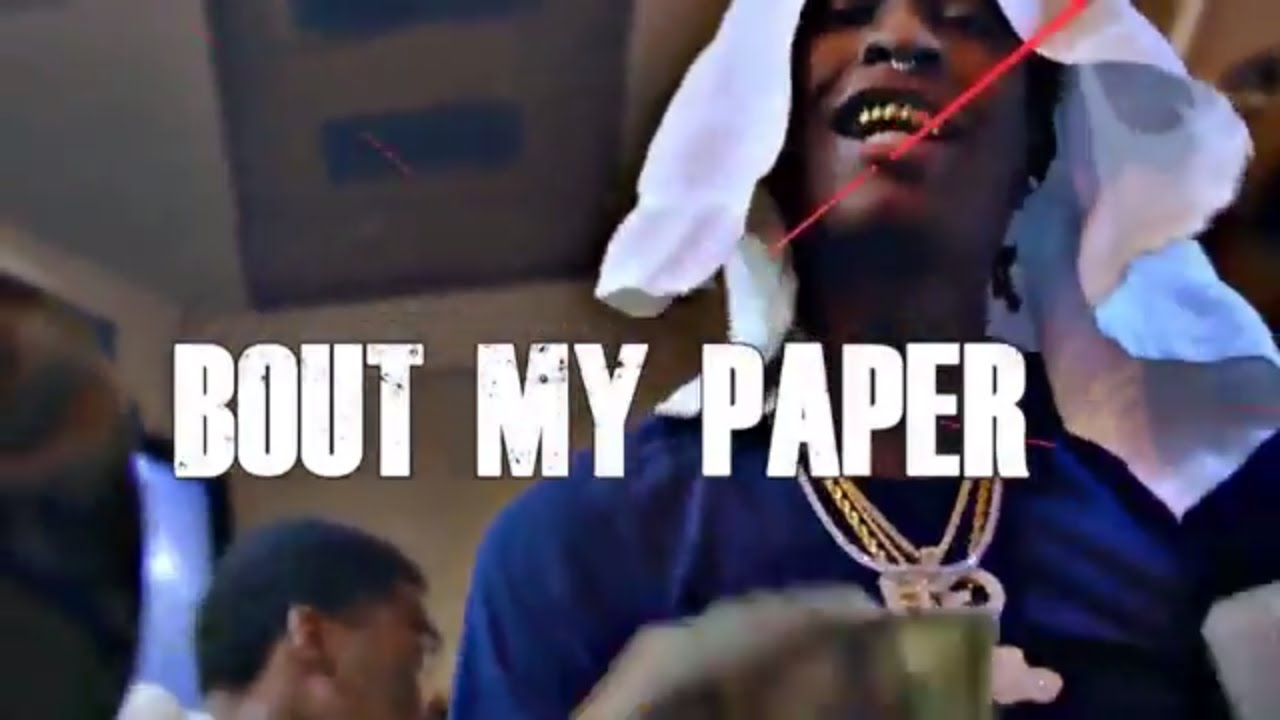 Type my paper