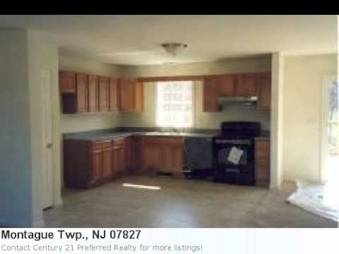 It's Montague Twp. And It's Fresh On The Market! C
