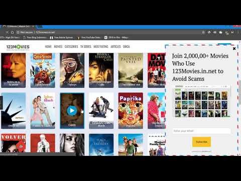movievoom-2018-movievilla-latest-bollywood/hollywood-movies