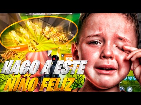 😊 ME SIENTO BIEN DESPUÉS DE HACER ESTO... | FORTNITE SALVAR EL MUNDO