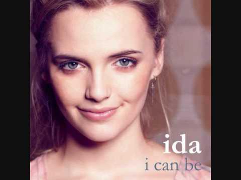 Ida - I can be