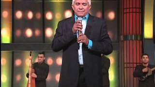 Reynaldo Armas - Laguna Vieja - 22/03/14