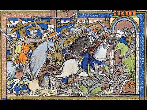 Europa Universalis IV - Byzantine Start Guide [1.14] Cossacks