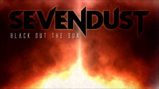Watch Sevendust Picture Perfect video