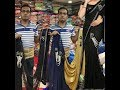 latest and designer ready to wear sarees for wedding and bridal partys3