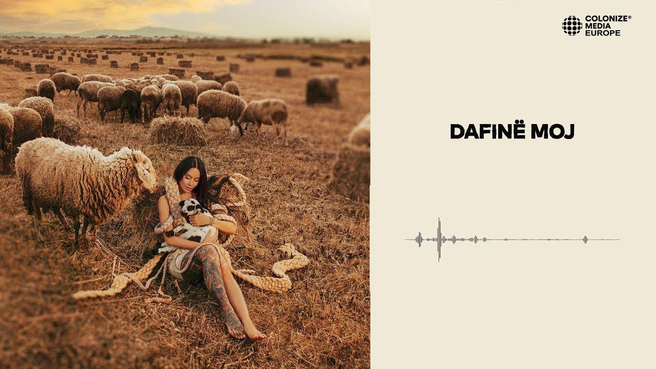 DOWNLOAD 10. Dafina Zeqiri ft. Argjentina Ramosaj – Sado (ik) (Official Audio) Mp3 song