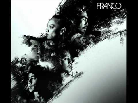 Franco - This Gathering