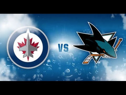 NHL 17 :  Game 5  Will we have a Stanley Cup winner tonight???