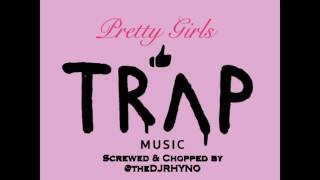 Download lagu 2 CHAINZ - REALIZE - SCREWED & CHOPPED BY @theDJRHYNO