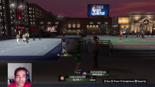 Have no fear Mobuckets330 Is here... Best certified Sharp in 2k19   Must see TV   License Ready