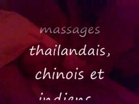 Paris Beauty Princess Massages Indiens, Thai, Chinois 131 RUE DIDOT