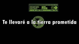 Download lagu David Guetta & MORTEN - Never Be Alone (Sub. Español) ft. Aloe Blacc
