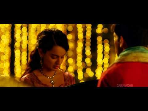 Hungama Ho Gaya - Queen (2014) Original Full Video Song