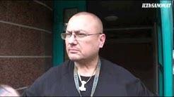 Tony Halmeen haastattelu huumekärystä