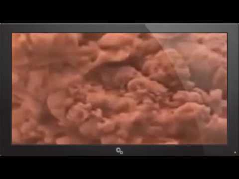 Is the YELLOWSTONE SUPER VOLCANO READY for a MASS ERUPTION؟ - 2017