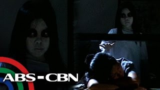 Campus Horror - Faculty Stories | Magandang Gabi Bayan