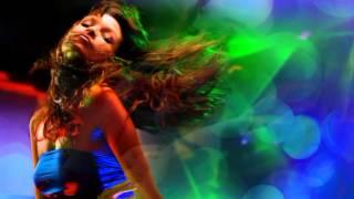 "Don Shiva feat. Lay G. & Moldenhauer - ""On The Road"" (Kumar ELLAWALA)"