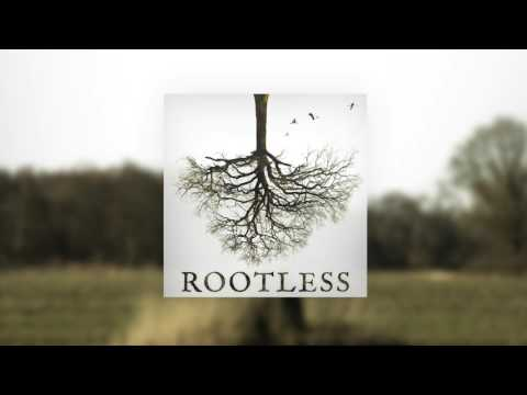 rootless---blind-side