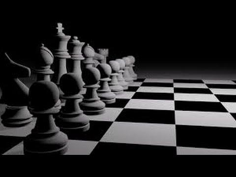 Šachy- Poloslovanska Sf5 - d4 d5, c4 c6, Jf3 Jf6, Jc3 dxc4, a4 Sf5 - solidní, bojovné a vysvětlené!
