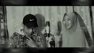Cinta Dan Rahasia Glen Fredly feat Yura || Cover Njen & Ira