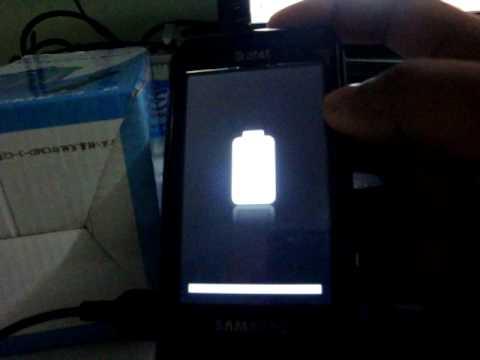 Samsung SGH-A867