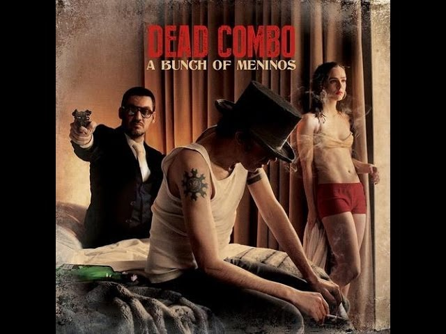 dead-combo-waiting-for-nick-at-ricks-cafe-2014-mprecords