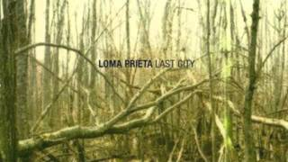 Loma Prieta - Trilogy II (Planar Analysis)