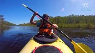 Adventure Queensland - Your Australian Adventure Starts Here