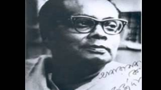 Boishakher Ei Bhorer Howya(বৈশাখের এই ভোরের হাওয়া) by Debabrata Biswas