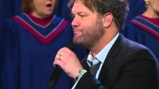 David Phelps - The End Of The Beginning