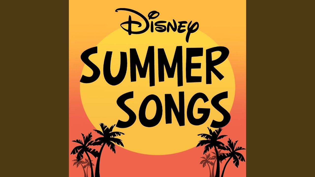 """Download Best Summer Ever (From """"Teen Beach 2""""/Soundtrack Version)"""