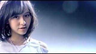 NEO from アイドリング!!! - Sakuraホライズン
