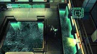 Metal Gear Solid 2: Sons of Liberty HD - Gameplay - Part 15 (No Commentary)