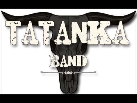 Tatanka Band, I don't live anywhere
