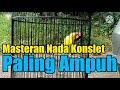 Masteran Lovebird Konslet Suara Minor Jantan Ampuh  Mp3 - Mp4 Download