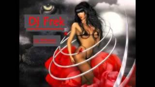 NOVITA'!!!!!!!! DANCE MARZO-APRILE 2012  2°PARTE Dj Frek by Roberto