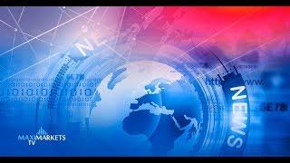 24.05.18 Прогноз Финансовых рынков на сегодня