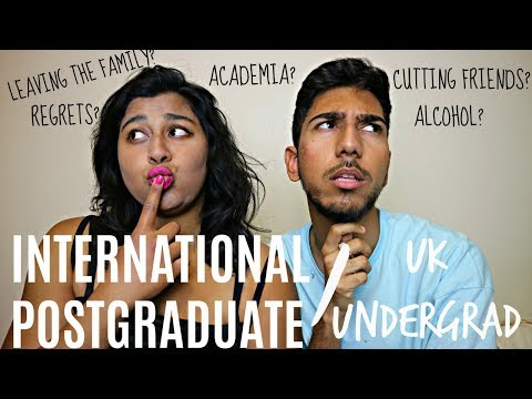 What has Cambridge University taught us? | INTERNATIONAL & U
