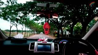 "Documentation Radio Promo ""Baskara Band - Mimpi Yang Nyata"" visit radio bekasi"