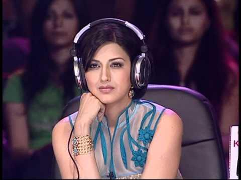 Download A Jaadu Sa Chal Gayaa